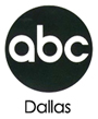ABC Dallas